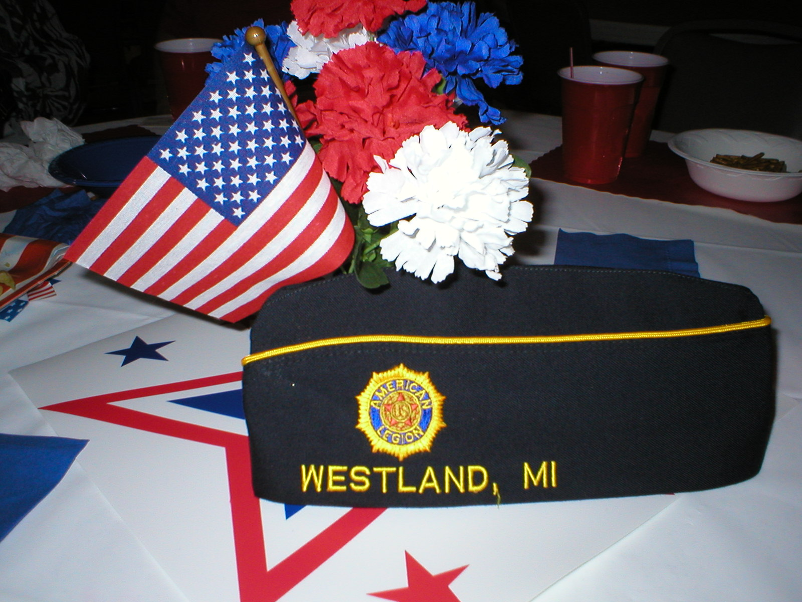 2008_New_Officers_Dinner036.jpg